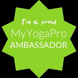 My Yoga Pro
